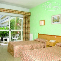 ���� ����� Marconfort Griego Hotel 3* � ����� ���� ���� (������������), �������