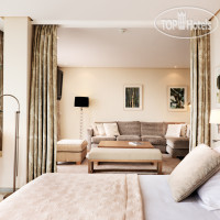 Фото отеля Puente Romano Beach Resort Marbella 5*