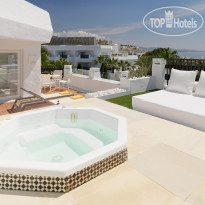Фото отеля Iberostar Marbella Coral Beach 4* Top Suite