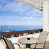 Фото отеля Amare Marbella Beach Hotel 4* Junior Suite