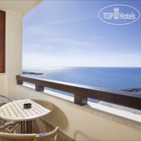 Фото отеля Amare Marbella Beach Hotel 4* Double with frontal sea view