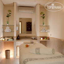 Фото отеля Amare Marbella Beach Hotel 4* Treatments