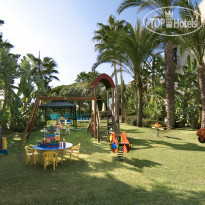 Фото отеля BlueBay Banus 4* BlueBay Banús Kid´s Club