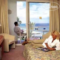 Фото отеля Costa Del Sol Princess 4*