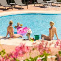 Фото отеля Don Carlos Leisure Resort & Spa 5*