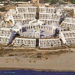 Royal Romana Playa