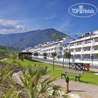 Фото отеля Valle Romano Resort 4*