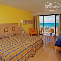 Фото отеля Iberostar Royal Playa de Palma 4*