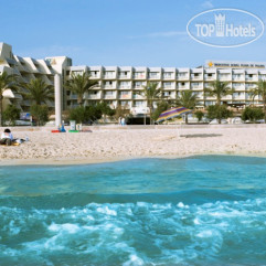 Iberostar Royal Playa de Palma 4*