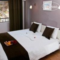 Фото отеля Seven Hostal & Spa No Category