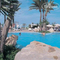 Фото отеля Hipotels Hipocampo Playa 4*