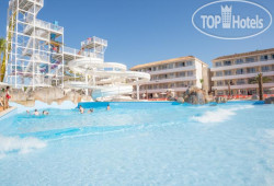 BH Mallorca Hotel No Category