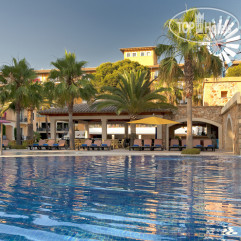Occidental Playa de Palma 4*