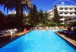 Costa del Sur Cala d'Or 3*