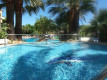 ����������� ����� Delfin Playa