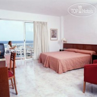 Фото отеля Catalonia del Mar - Adults Only 3*