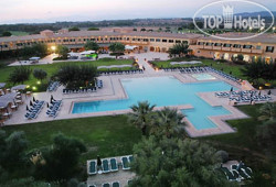 Be Live Collection Son Antem (ex.Iberostar Son Antem Golf Resort & Spa) 5*