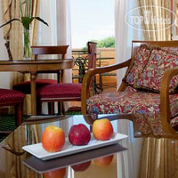 Фото отеля Be Live Collection Son Antem (ex.Iberostar Son Antem Golf Resort & Spa) 5*
