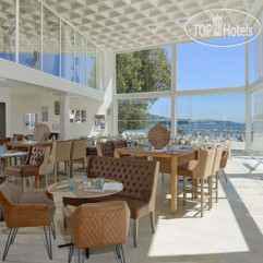 Sol Beach House Mallorca 4*