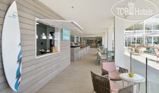 Фото отеля Sol Beach House Mallorca 4*
