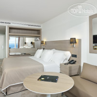 Фото отеля Melia Antillas Calvia Beach 4*