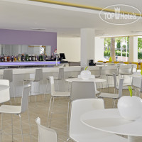 Фото отеля Sol House Mallorca Mixed by Ibiza Rocks 4*