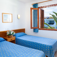 Фото отеля Apartahotel Blue Sea Gran Playa 3*