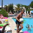 ���� ����� Cala D'or Park Club No Category