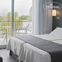���� ����� Astoria Playa 4*