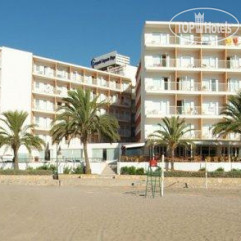 Grupotel Imperio Playa 4*