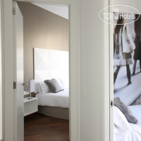 Фото отеля MH Apartments Suites 4*