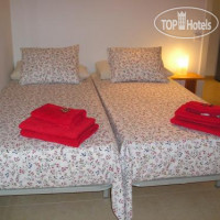 ���� ����� Apartments Dirsa Parc Guell No Category
