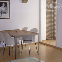Фото отеля Sant Jordi Fontanella Apartaments No Category