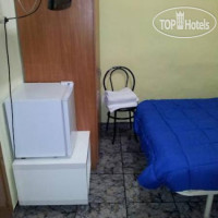 Фото отеля Nou Raval Hostal No Category
