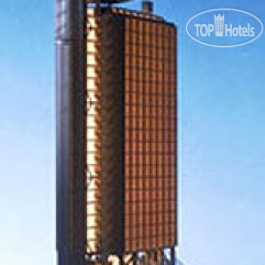 Hesperia Tower Hotel & Convention Centre 5*