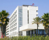 фотогалерея отеля Eurohotel Diagonal Port