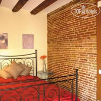 Фото отеля Feel Good Apartments Plaza Real No Category