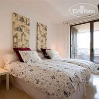 Фото отеля Rent Top Apartments No Category