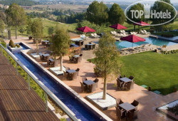 Barcelona Hotel Golf Resort & Spa 4*