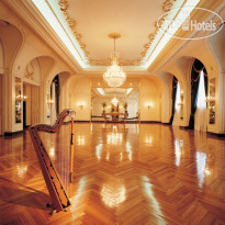 Фото отеля Hotel Ritz Madrid by Orient-Express 5*
