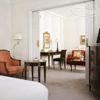 Фото отеля The Westin Palace Madrid 5* Junior Suite