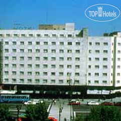 City House Florida Norte Madrid Hotel
