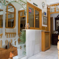 Фото отеля Colon Hostal No Category