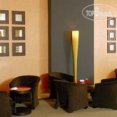 Confortel Suites Madrid 4*