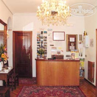 Фото отеля Hostal Hispano 2*