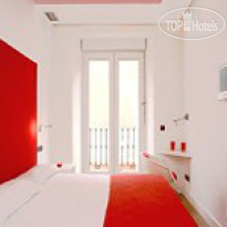 Фото отеля 7 Colors Rooms 3*
