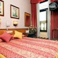 Фото отеля Hostal Hispano-Argentino 3*