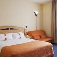 ���� ����� Holiday Inn Express Madrid-San Sebastian de los Reyes 2*