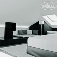 Фото отеля Unico Madrid 5*