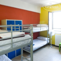 Фото отеля Home Backpackers No Category